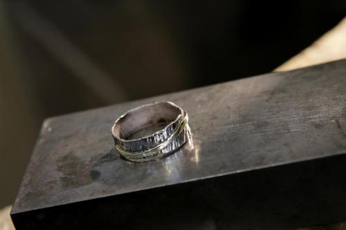pecka vyroba-snubnich-prstenu 20200215 011