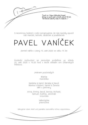 pavel_parte_2