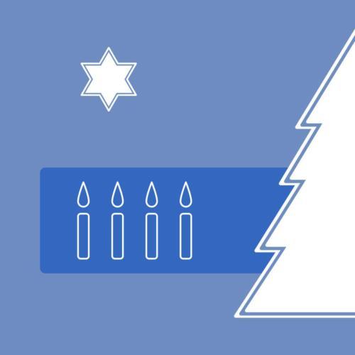 zaneta-grafika advent