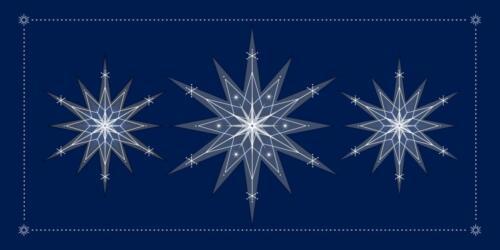 zaneta-grafika hvezdy